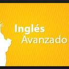 Inglés nivel avanzado 187