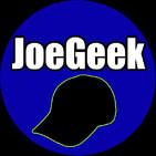 JoeGeek Podcast #12: Bullying para Shamiko