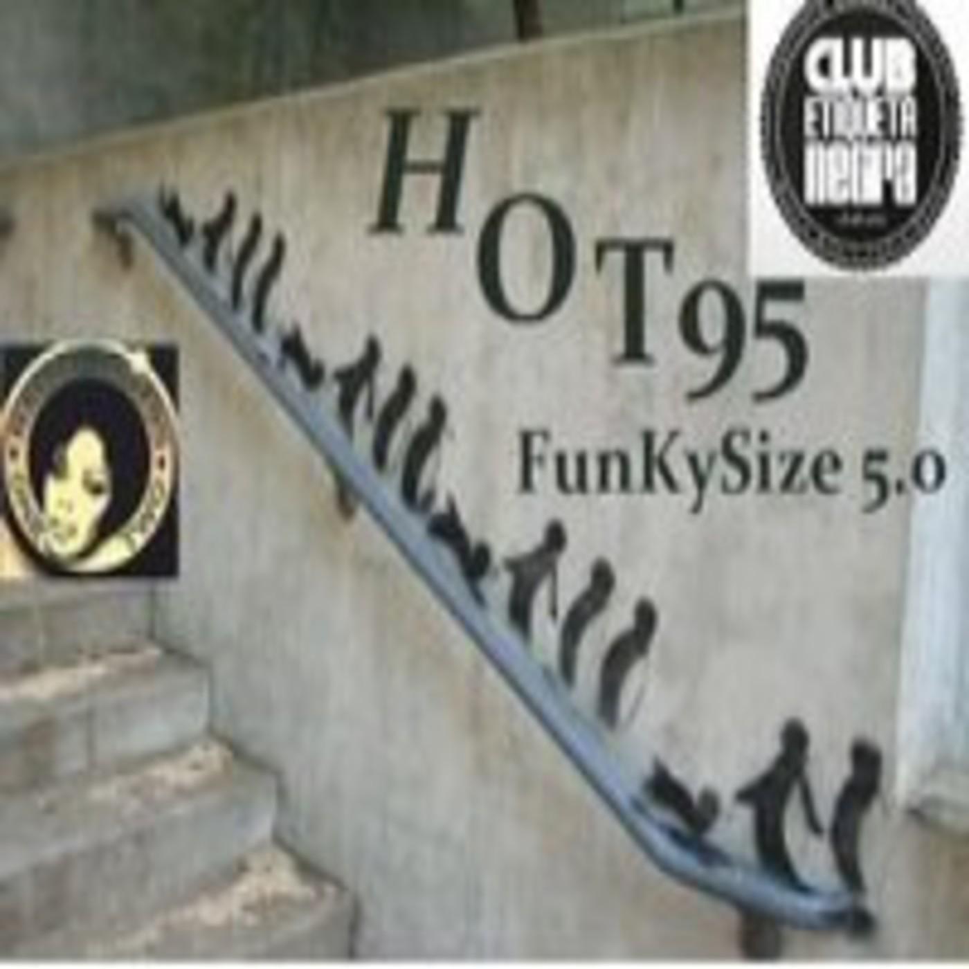 Funkysize 5.0