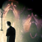3X7 'Vampiros Psíquicos', con Javier Arries