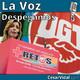 Despegamos: Saqueo UGT-PSOE: maletines, facturas falsas y el tieso de Susana Díaz - 09/12/19