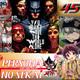 Persona No Sekai Justice 45