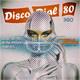 Disco Dial 80 Edición 380 (Primera parte)