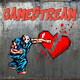 Gamestream 5 - El Amor en Videojuegos