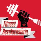 #14 Entrevista a Marcos Vázquez alias fitness revolucionario