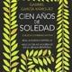 Cien Años de Soledad Capitulo 4 [Voz Humana Natural]