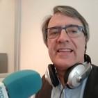 Consells psicològics de Josep Torrents per afrontar el coronavirus: El dol (16-06-2020)