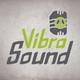 VibraSound 26-04-17