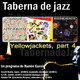Taberna de JAZZ - 5x05 - Yellowjackets Parte 4