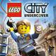 LEGO City Undercover en la nueva generación