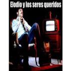 1974 - Eladio y los Seres Queridos