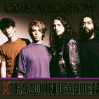 Xtra SOUNDGARDEN (Radio Free Rock)