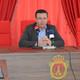 Presentación del presupuesto del Ayuntamiento de Iznájar 2020