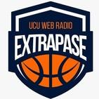 Extrapase - Programa 69 - 26 de Febrero de 2020