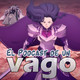 VagoPodcast #62: Me Before Buen Fin y SAO
