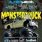 Monstertruck N° 7