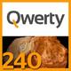 240_El fósil que nos cuenta la duración de los días en la historia