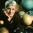 La Brújula de la Ciencia s06e20: Adiós a Vera Rubin, la gran dama de la materia oscura
