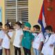 Aplican medidas en círculos infantiles de Cárdenas por la presencia de la COVID-19