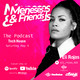 Meneses and Friends EP8 Eli Rojas