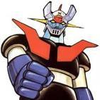 Mazinger Z: un robot que marcó toda una generación (1ª parte). Con Jesús Romero. Prog 129 LFDLC