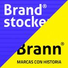 Nos fusionamos con BrandStocker: branding rules!
