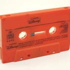 Dumbo(Colección Clásicos Disney) 1986