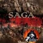 La Hora de La Culebra - Episodio 3 - SAGA - 1ª PARTE