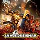 LVDS 2 - Cómo se juega a Warhammer Age of Sigmar