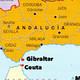 EEECYES (22de26): El sur del sur (Cádiz, Ceuta y Melilla)