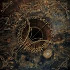 Subterranea 8x22 - Legados malditos, malditos legados