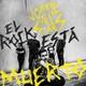 Johnie All Stars presenta 'El Rock Está Muerto'