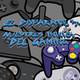 El Disparate # 03: Nuestros inicios del Gaming