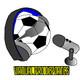 Virtual Pro Deportes Ep.1
