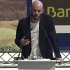 Después de caminar, correr es fácil - Juan de Antonio, CEO de Cabify en #SalónMiEmpresa
