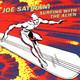 La Gran Travesía: La Historia del Rock. Capítulo 188. Joe Satriani