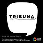 Tribuna - Cierre Fiscal