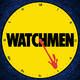 S02E50 - Watchmen, análisis 1x05: Poco Miedo a los Rayos