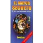 """""""El mayor secreto"""" de David Icke - Capítulo 1 ¿Los Marcianos han aterrizado?"""
