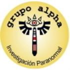 Grupo Alpha - Sanatorio de San Lazaro (Segovia) III