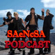 SAeNcSA Podcast - 17 - FINAL FANTASY XV Royal Edition