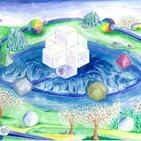 Meditación nº 5: Libera tu Sistema Educación y Comunicación