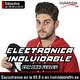 Promo de Electrónica Inolvidable (Inolvidable FM).
