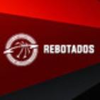 Planeta NBA - REBOTADOS. Ep.115 Anthony Davis domina la NBA.- 09/12/19