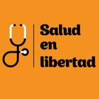 Salud en Libertad 38 (25/07/2017)