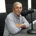 Pedro Serrudo en Pulso Gremial - Cadena Máxima - Sábado 27 Junio 2020
