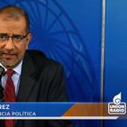Economista Álvarez aboga por una apertura a la inversión nacional y extranjera (+Audio)