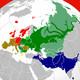 Series velares: pura, palatal y labiovelar ‹ Curso de lingüística indoeuropea