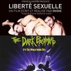 Neon Maniacs Vol. 24: Liberté Sexuelle + Marty, El Chepa.