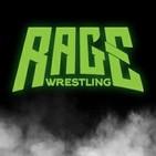 Universo Wrestling 1x7 - WWE Shake Up, encuesta Triple W, Rage Wrestling con Carranza.
